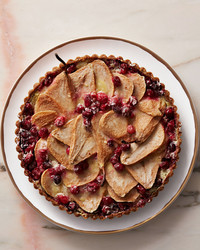 pear-cranberry-tart-102797952.jpg