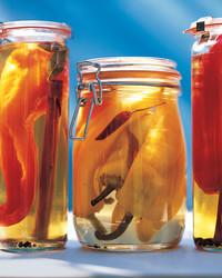 pickled-chiles-0306-mla101798.jpg