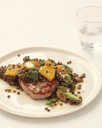 pork-lentil-avocado-mld108185.jpg
