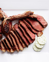 porterhouse-steak-098-d111289.jpg