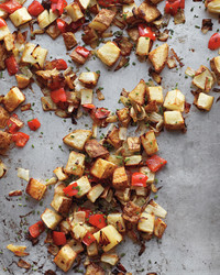 potato-hash-ots-0511med106942.jpg