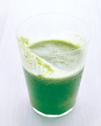 raw-green-juice-0711mbd107373.jpg