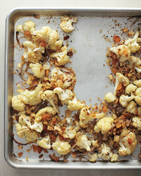 roasted-cauliflower-med108019.jpg