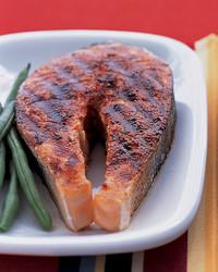 salmon-paprika-0704-mea100807.jpg