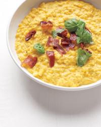 savory-corn-pudding-med108588.jpg