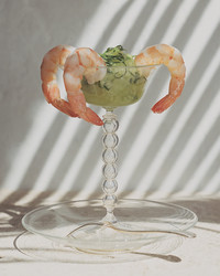 shrimp-cocktail-0796-mla96010.jpg