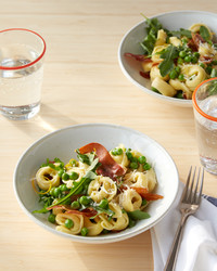 tortellini-salad-8109-d112977.jpg