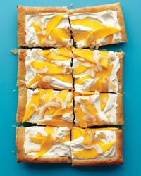 tropical-fruit-tart-med108372.jpg