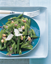 two-bean-salad-0605-mea101361.jpg