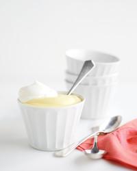 vanilla-pudding-0911med107344.jpg