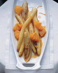 white-asparagus-0499-mla97450.jpg