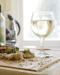 The Best Summer White Wines Under $20