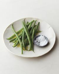 wk1-s-grenbeans-004-mld109440.jpg