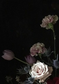 How to Arrange Flowers: Make a $20 Bouquet Look Like a Million Bucks