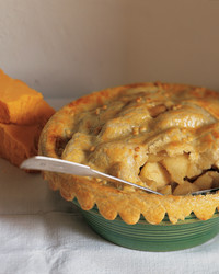 apple-pie-cheese-1196-mla96094.jpg