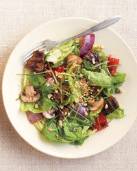asian-beef-salad-0911med107344.jpg
