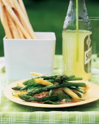 asparagus-salad-0605-mla101077.jpg