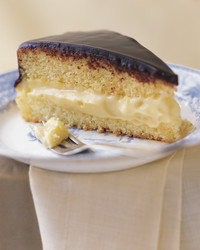 boston-cream-pie-0599-mla97731.jpg