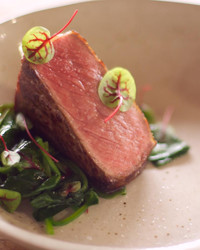 How Cooking Sous Vide Can Make Parties and Weeknights Easier ... and More Delicious