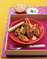 chicken-fingers-1004-mea100921.jpg