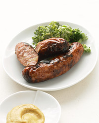 chicken-sausage-0606-med102153.jpg