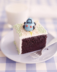 chocolate-cake-fall01-mba99205.jpg