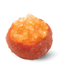 clementine-granita-109-d112636.jpg
