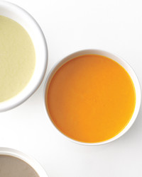 cream-of-carrot-soup-med108164.jpg
