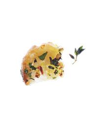 croutons-spicy-garlic-md109801.jpg
