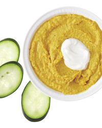 curried-chickpea-dip-med108462.jpg