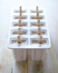 date-shake-popsicles-mbd108318.jpg