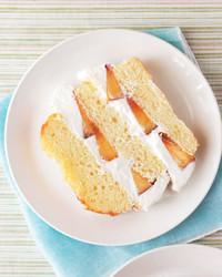dessert2-029-fin-0711mld106657.jpg