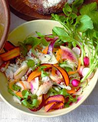dungeness-crab-salad-mld107005.jpg
