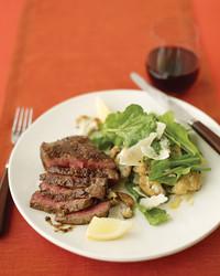 flat-iron-steak-1107-med103255.jpg