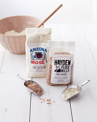 2014 American Made Awards: Our 10 Award Winners!