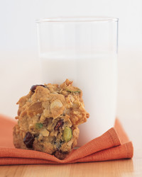 fruit-nut-cookie-1002-mla99570.jpg