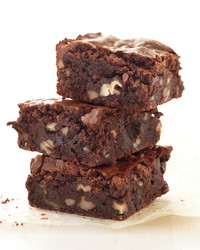 fudgy-pecan-brownies-med108462.jpg