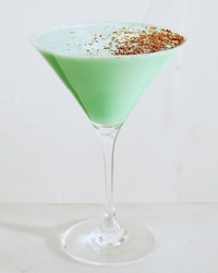 grasshopper-cocktail-102935762.jpg