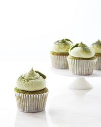 green-tea-cupcakes-109-d112178.jpg