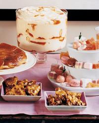 la102926_1207_desserts_brittle.jpg
