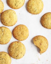 lemon-ginger-cookies-med107484.jpg