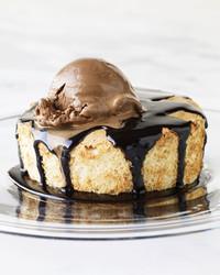 mb_1006_brown_sugar_angel_food.jpg