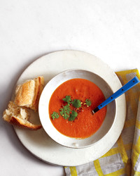 med105471_0410_spiced_tom_soup.jpg