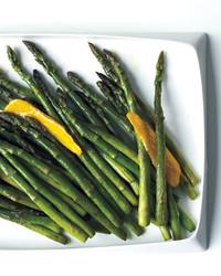 med105604_0610_asparagus_lemon.jpg