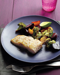 med106461_0111_bag_seared_fish.jpg
