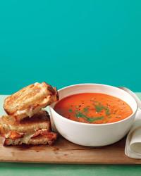 med106942_0311_cov_tomato_soup.jpg