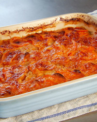 mh_1054_scallop_sweet_potatoes.jpg