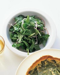 ml0604welc2_0604_arugula_salad.jpg