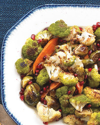mld104596_1109_roast_vegetable.jpg