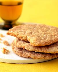 mscookies_sd101471_cocontcrisp.jpg